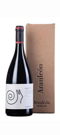 magnum biologische wijn