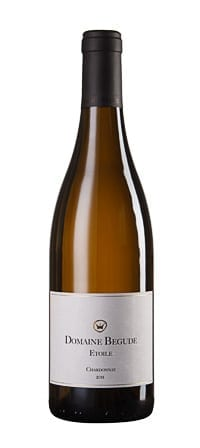 top chardonnay uit Limoux