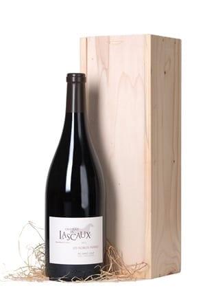 wijngeschenk