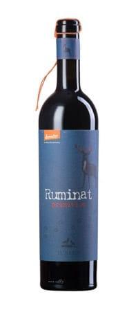 biologisch-dynamische wijn