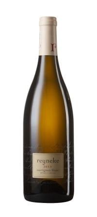 Zuid-Afrikaanse biodynamische wijn