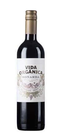 Argentijnse rode wijn