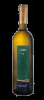 biologische wijn uit Roemenië
